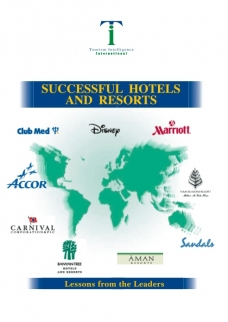 Successful Hotels Report