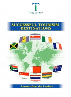 Successful Destinations